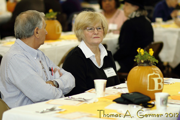 IMG_4442a