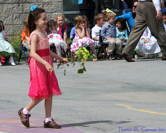 IMG_3261a
