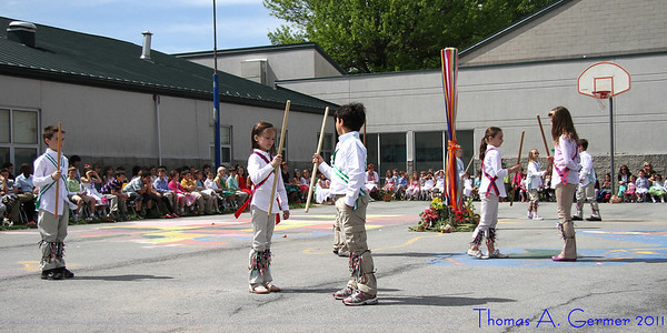 IMG_3295a