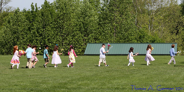 IMG_3093a