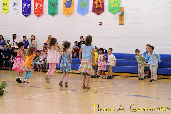IMG_5815a