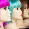 Not Your Ordinary Head Shop<br /> <br /> A wig shop in Ashville just around the corner from Tupelo Honey Cafe, THC ;)