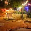 """Casa Kenwood<br /> <br /> <a href=""""http://www.casakenwoodguesthouses.com/"""">http://www.casakenwoodguesthouses.com/</a>"""