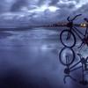 Kiawah Bicycle