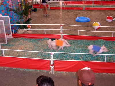 2005-08-14_15-46-54