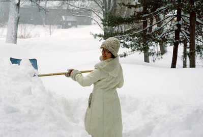 Winter 1978-9