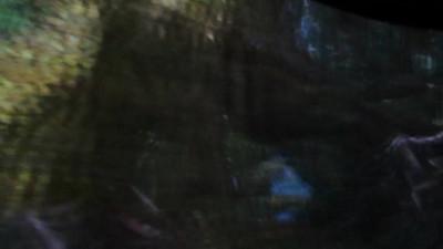 20130524_11-11-26_foss