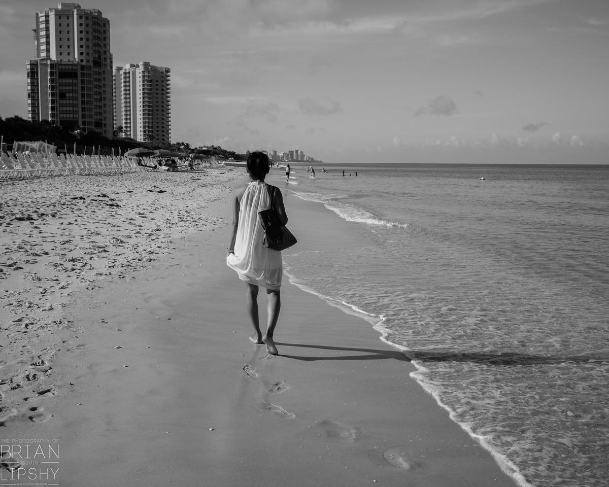 IMAGE: https://photos.smugmug.com/Friends-and-Family/VacationWeekend-Get-Aways/Naples-June-2017/i-jBQWj5Z/0/44e914be/X2/NCL-06242017-3862-X2.jpg