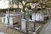 Saint Peter's Cemetery - Charleston SC