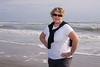 Michelle New Year's Day - Myrtle Beach SC