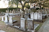 Saint Peter's Cemetery - Charleston SC