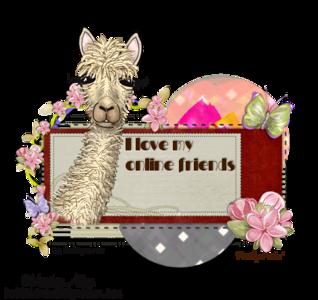 MA_Alpaca online friends 2018 MM generic