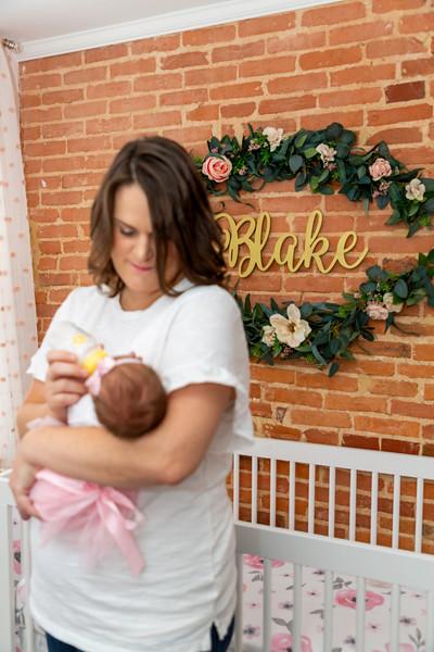 Blake081119-155-2
