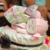 BabyShower061519-9251