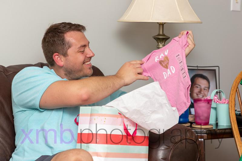 BabyShower061519-9215