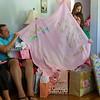 BabyShower061519-9182
