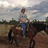 In the saddle DSC_0829_lr