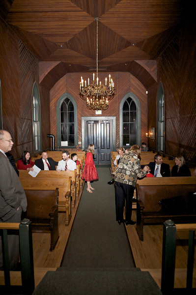 Camburn - Kallien Wedding 2008 (2) 7