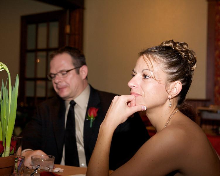 Camburn - Kallien Wedding 2008 (2) 56