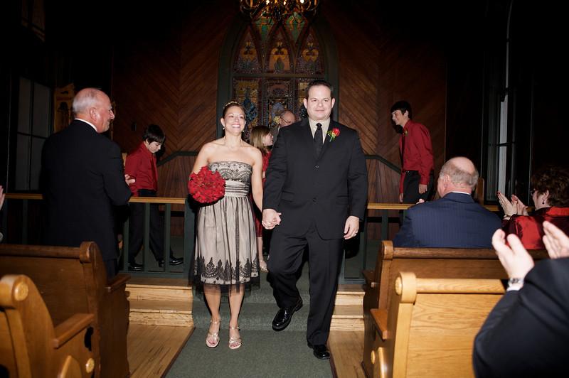 Camburn - Kallien Wedding 2008 59