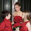 Camburn - Kallien Wedding 2008 35