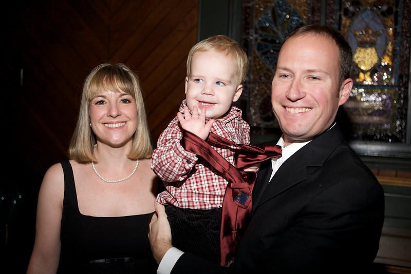 Camburn - Kallien Wedding 2008 (2) 9