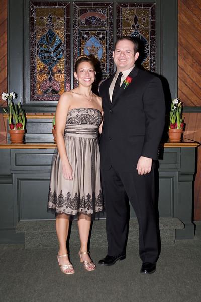 Camburn - Kallien Wedding 2008 13