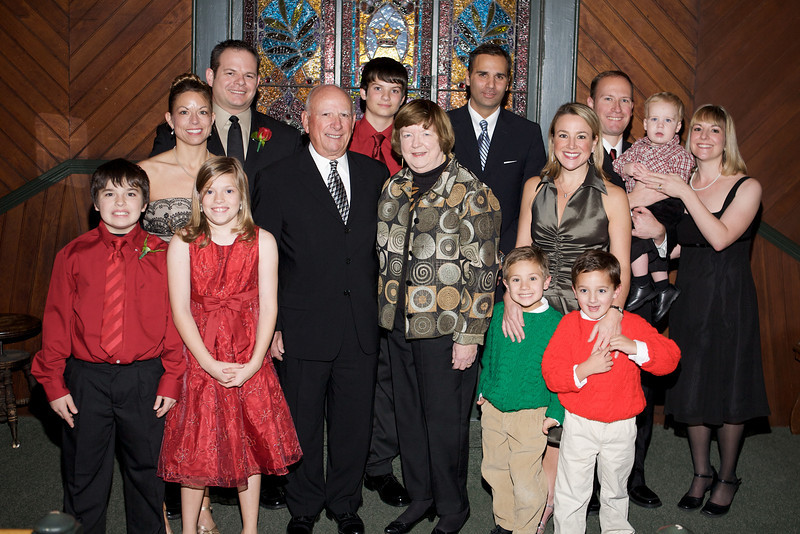 Camburn - Kallien Wedding 2008 75