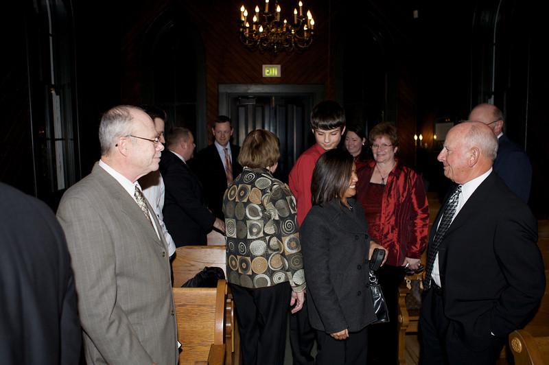 Camburn - Kallien Wedding 2008 18