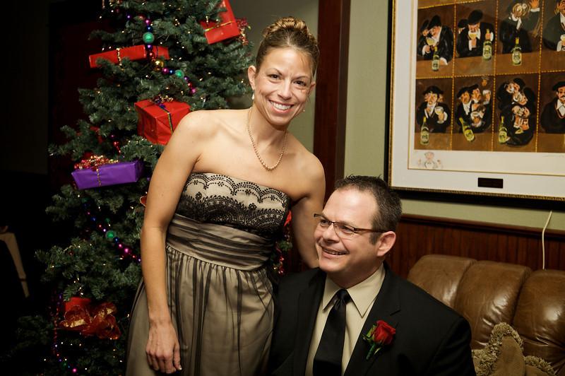 Camburn - Kallien Wedding 2008 (2) 39