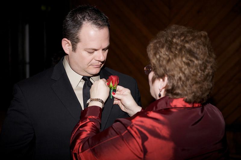 Camburn - Kallien Wedding 2008 8
