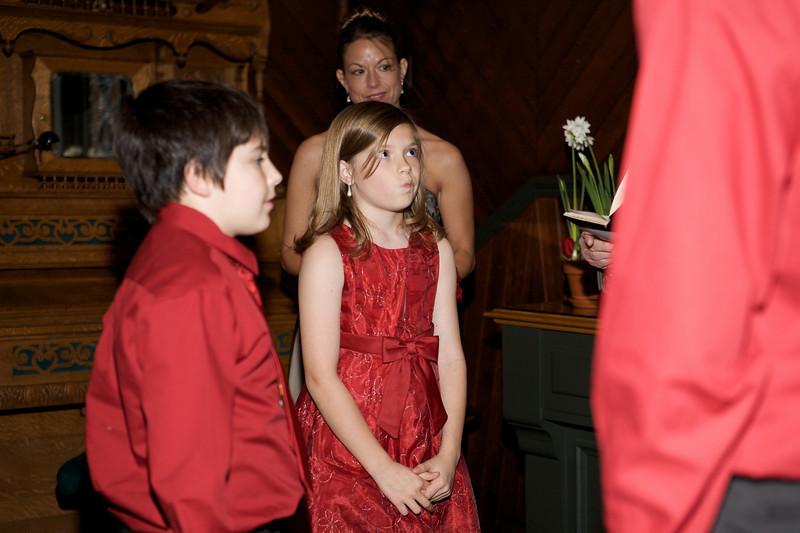 Camburn - Kallien Wedding 2008 48