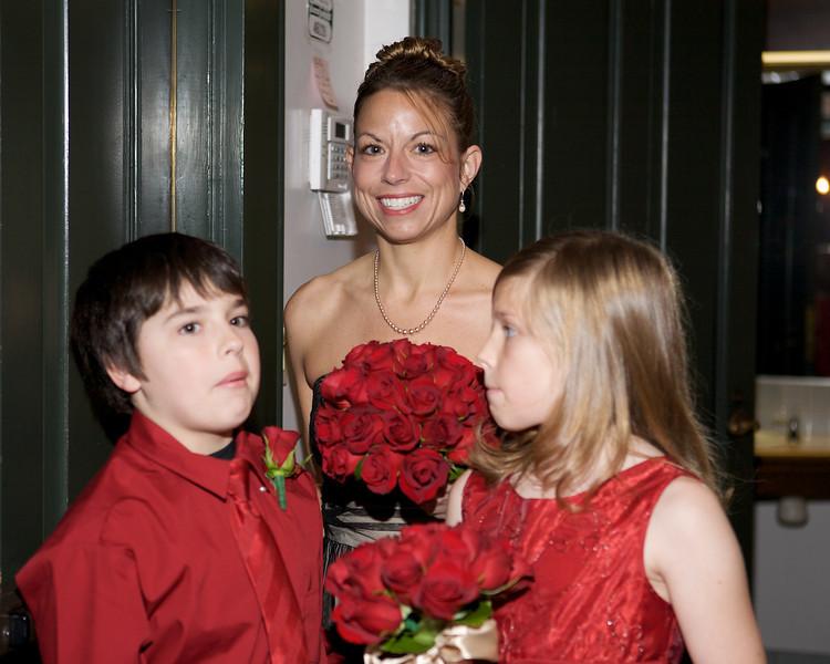 Camburn - Kallien Wedding 2008 34