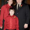 Camburn - Kallien Wedding 2008 26