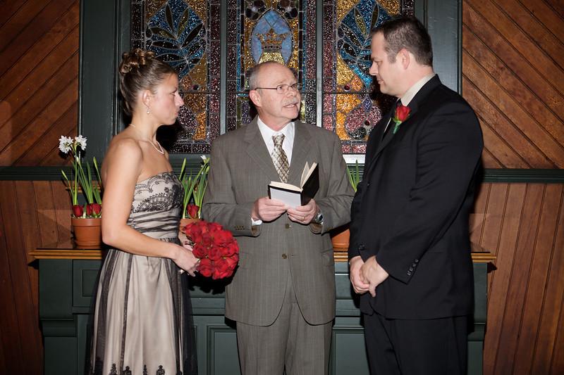 Camburn - Kallien Wedding 2008 43