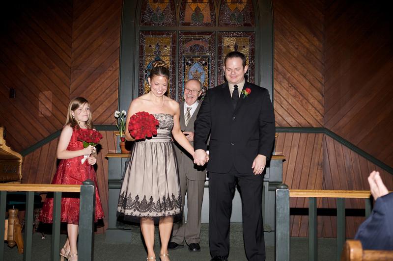Camburn - Kallien Wedding 2008 58