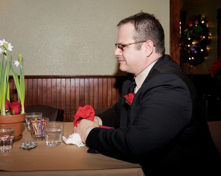 Camburn - Kallien Wedding 2008 (2) 75