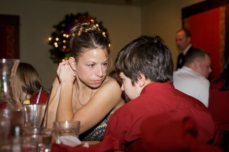 Camburn - Kallien Wedding 2008 (2) 71