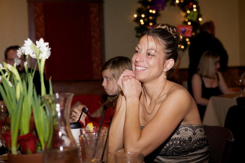 Camburn - Kallien Wedding 2008 (2) 72