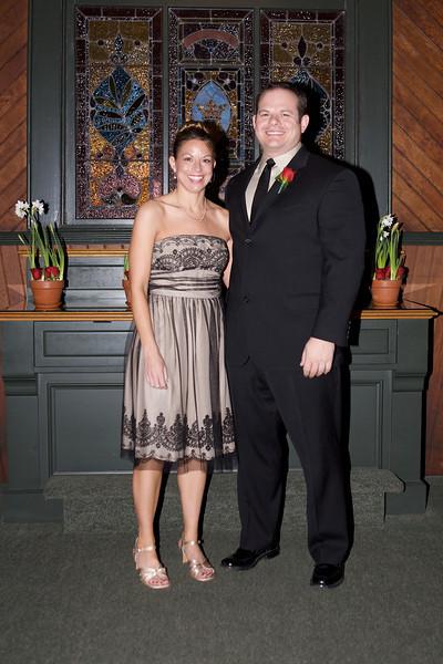 Camburn - Kallien Wedding 2008 11
