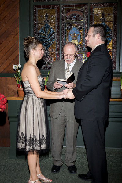 Camburn - Kallien Wedding 2008 55