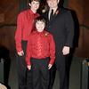 Camburn - Kallien Wedding 2008 24