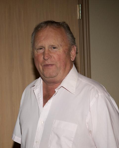 Roy Birthday 75