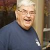 Roy Birthday 84
