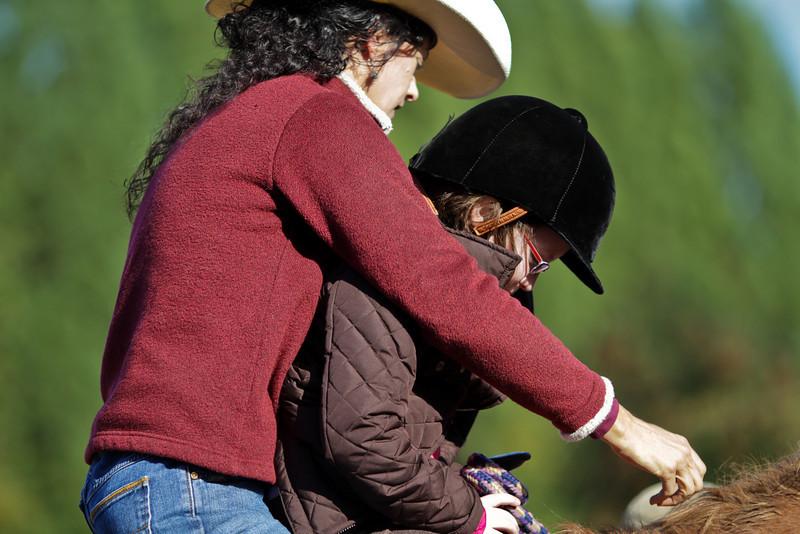2009 Walker Harvest Party-27