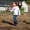 2009 Walker Harvest Party-79