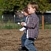 2009 Walker Harvest Party-80