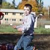 2009 Walker Harvest Party-78
