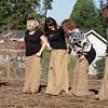2009 Walker Harvest Party-99