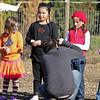 2009 Walker Harvest Party-71